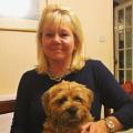 Gail Bolton