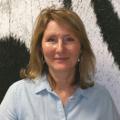 Lynn  Delgado
