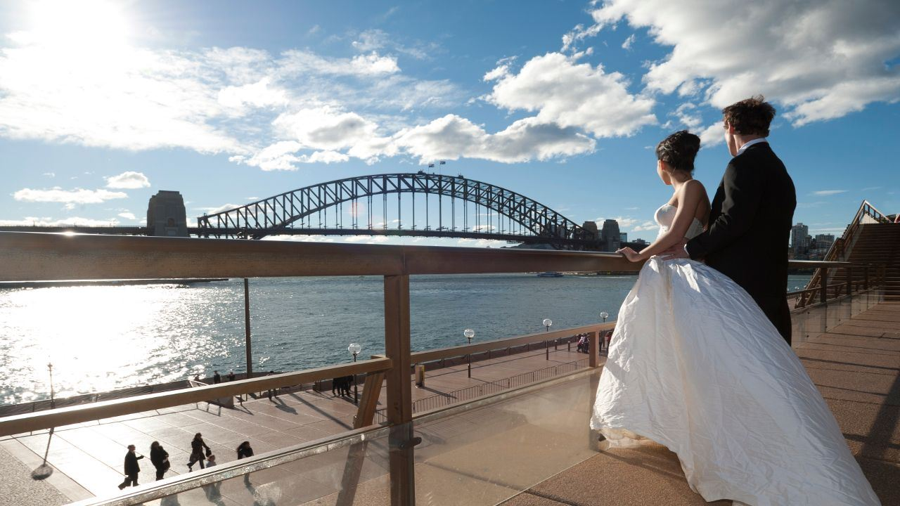 Wedding Planner Sydney: Weddings Abroad, Plan An Overseas Wedding 2017/2018