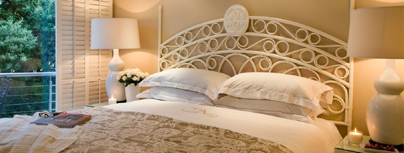 Twelve Apostles Hotel & Spa - Classic Room