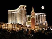 - Las Vegas Holidays