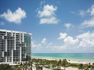 The W South Beach - USA Beach Holidays