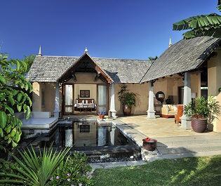 Maradiva Resort & Spa