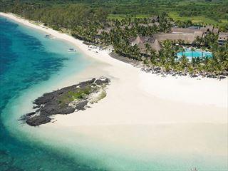 - Mauritius & Reunion Twin Centre
