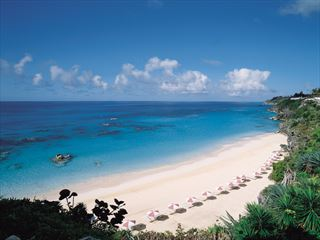- Bermuda Holidays
