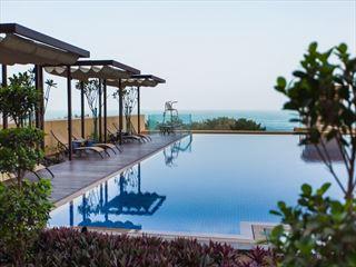 JA Ocean View Pool