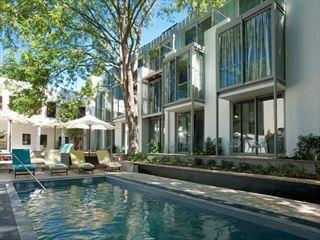 - Luxury Cape Town, Winelands and Eastern Cape Safari Self-Drive