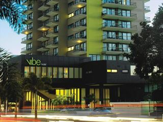 Golden horse casino accommodation