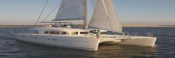 Maldives Dream Premium Cruise