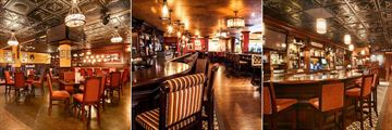 Best Western Cairn Croft Hotel, Doc Magilligans Restaurant & Irish Pub