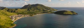 Park Hyatt, St Kitts