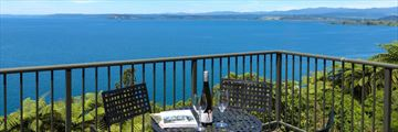 Oreti Village Resort, Lake Taupo