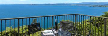Oreti Village Resort, Lake Taupo