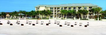 Vero Beach Hotel & Spa, A Kimpton Hotel, Exterior