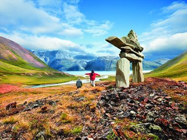 Top 10 national parks and preserves in Atlantic Canada