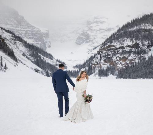 Canadian Wedding Packages in Toronto, Niagara Falls ...