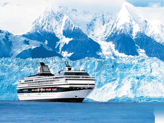Celebrity Solstice Cruise Excursions and Shore Tour ...