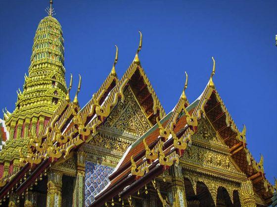 Golden-Temple-Bangkok