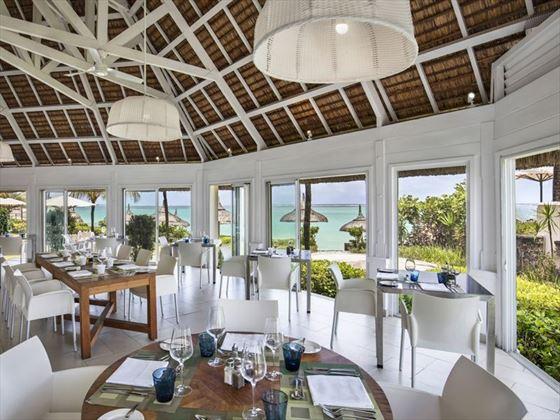 Dolce Vita at Ambre Resort & Spa