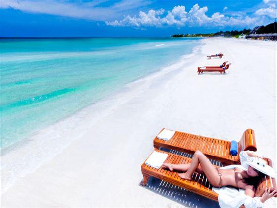 Royalton Hicacos Resort Amp Spa Cuba Book Now With