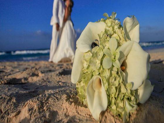 Weddings at Breathless