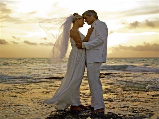 Cuba Wedding Resorts  U0026 Packages 2017  2018