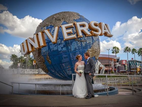 Hard Rock Hotel San Diego Wedding Packages