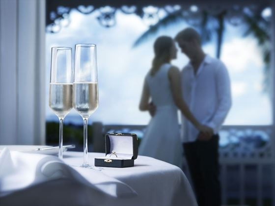 Rendezvous is your St Lucian dream