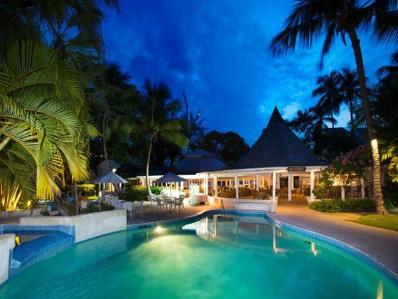 The Club Barbados Resort Amp Spa Barbados Book Now With