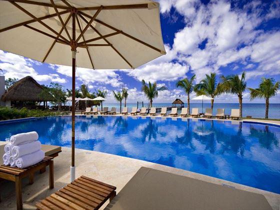 vacation packages resort cozumel secrets aura