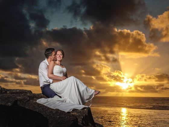 Fiji Wedding Resorts Amp Packages 2019 2020 Tropical Sky