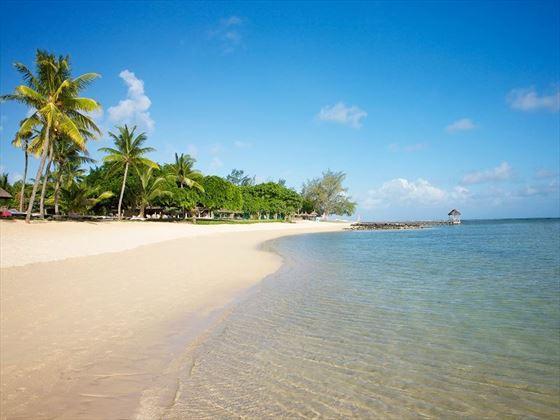 Tamassa Beach