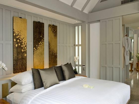 The Surin Phuket Beach Studio Suite