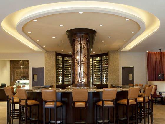 Vin Eleven Bar