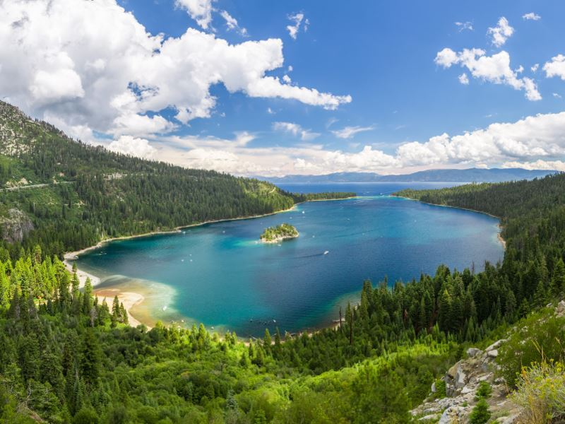 LakeTahoeGAA2