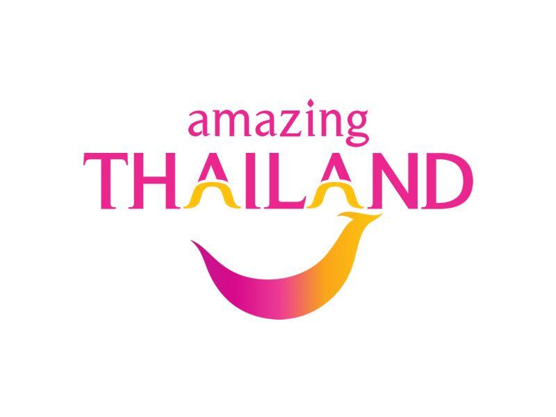 amazing thailand web
