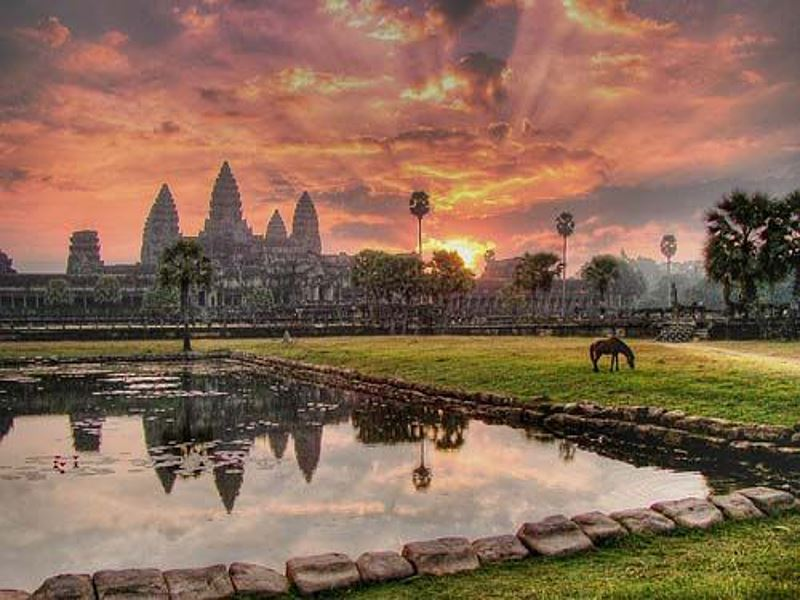 angkor wat cambodia garion88 best picture galleryweb2