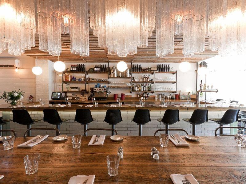 edna restaurant halifax