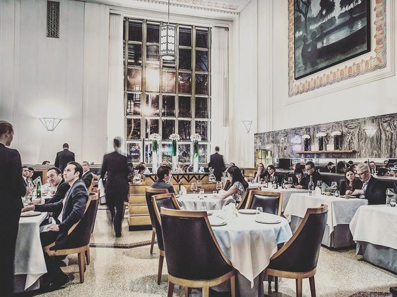 eleven madison park nyc