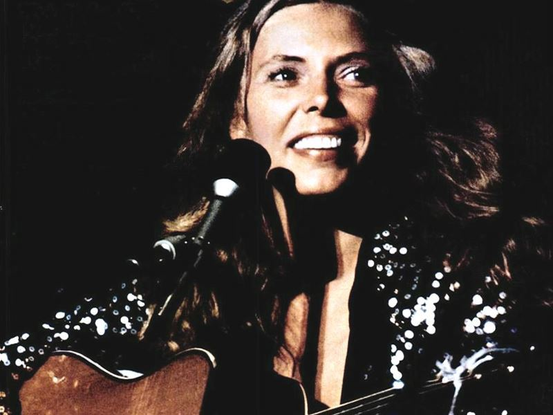 joni mitchell credit asylum records
