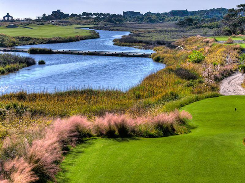 kiawahresort golf