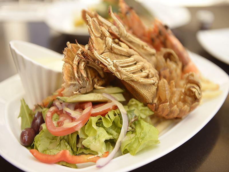 seafood platter gi 175244570 resized 800x600