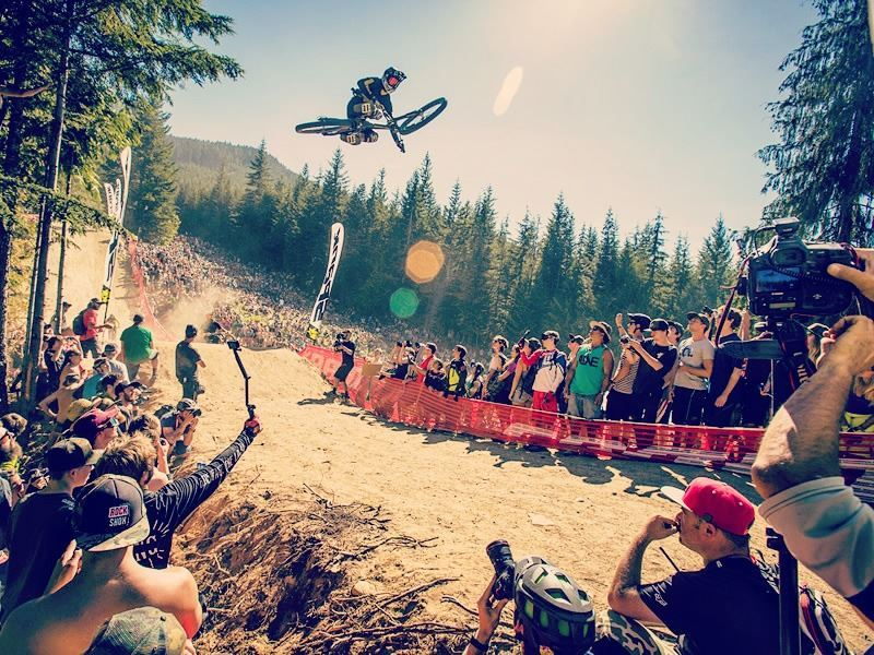 whip off competition crankworx whistler