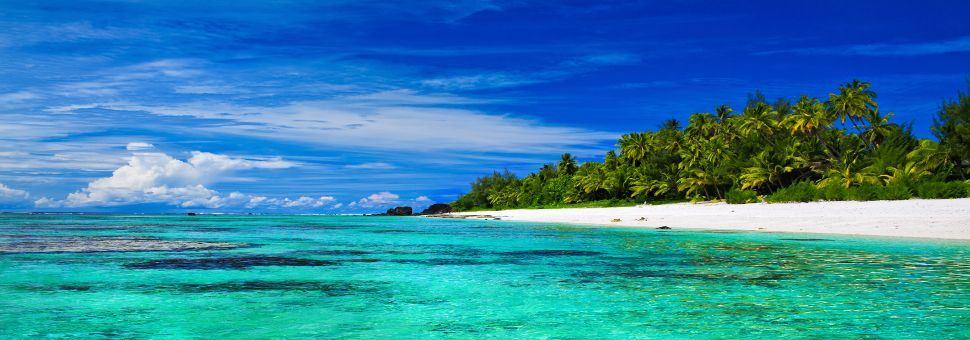 Cook Islands Holidays Book Cook Islands 2017 2018